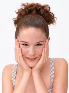 cura-del-viso-trattamenti-estetici-viso-estetica-sasso-marconi-bologna-casalecchio-di-reno