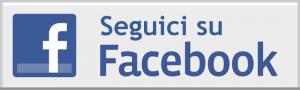 Segui VanityLook Estetica Sasso Marconi su Facebook